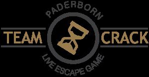 TeamCrack Paderborn